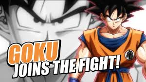 Dragon Ball Z: Kakarot PC + DLC Crack Gama Free Download