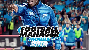 Football Manager 2018 CD Key + Features PC Game Free Download