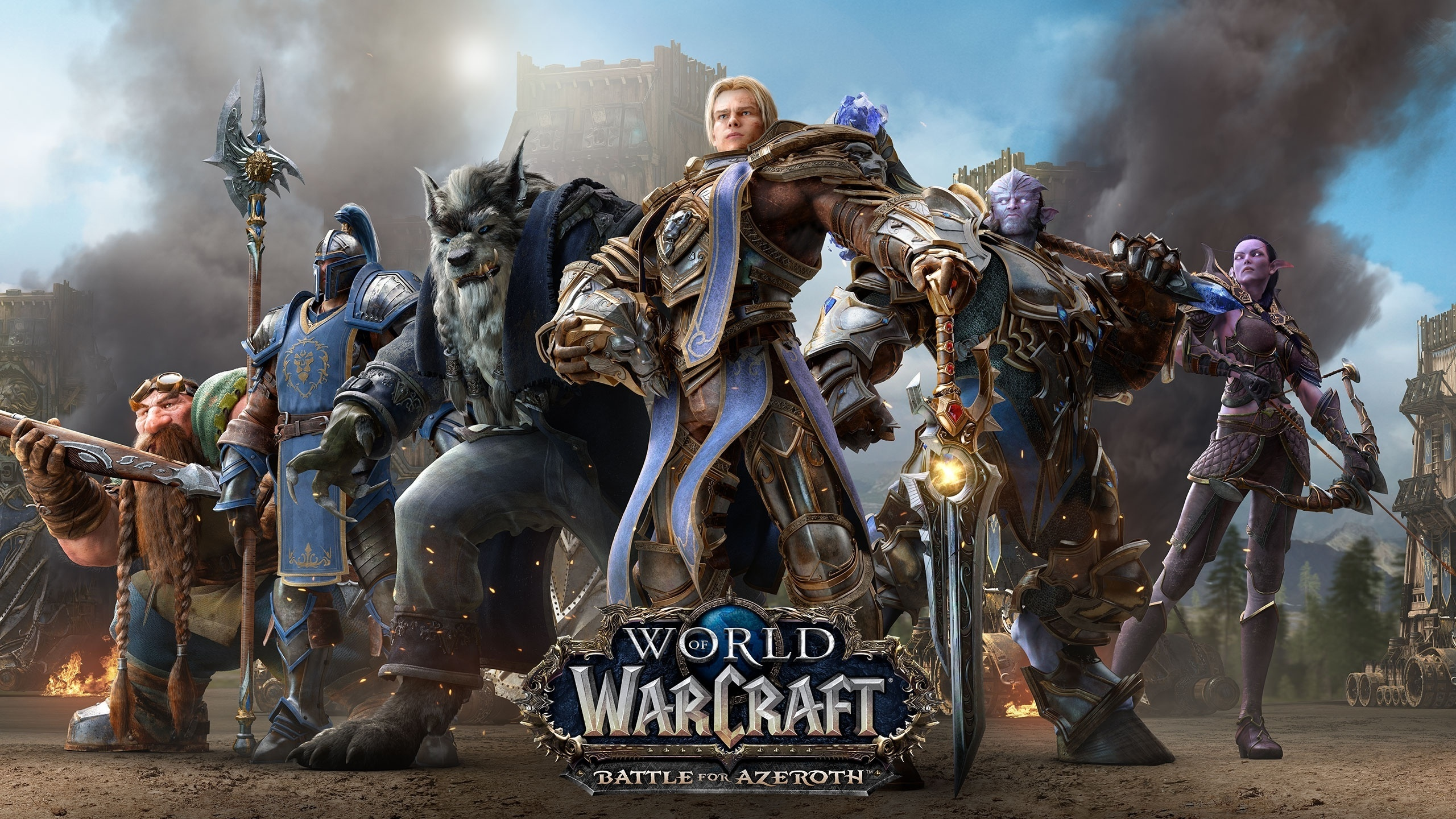 World of warcraft battle chest keygen crack patch Free Download