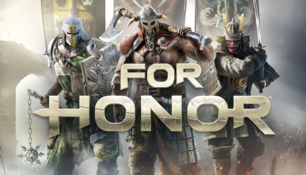 For Honor Multiplayer Game Mode + CD Key PC Game Free