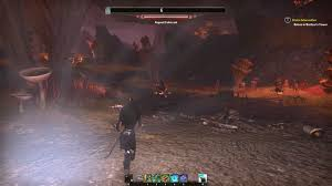 The Elder Scrolls Online - Morrowind Crack + DLC (inc base game) Free Download