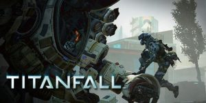 Titanfall 2 Crack + Features PC Game For Free Download