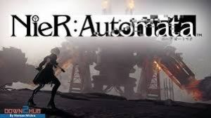 NieR Automata CD Key + Crack PC Game For Free Download