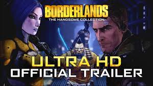 Borderlands: Game of the Year Edition Activation Key + Features and Free Download