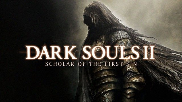Dark Souls II 2: Scholar of the First Sin Full Crack + Full New Version Highly Compressed PC Game For Free Download