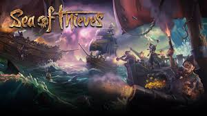 Sea Of Thieves Crack