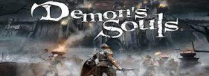 Demons Souls codex Crack