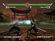Mortal Kombat Aftermath codex Crack