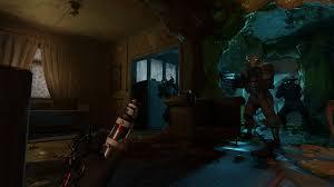 Half-Life Alyx Codex Crack