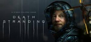 Death Stranding Codex Crack