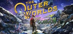 the outer worlds codex crack