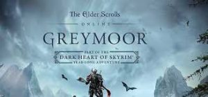The Elder Scrolls Online Greymoor Codex Crack
