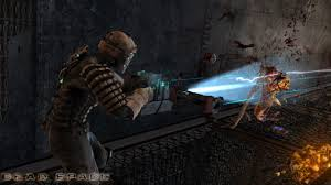 Dead Space Series Collection Crack