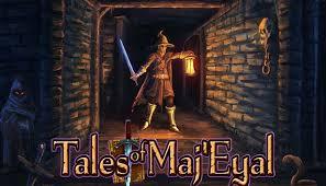 Tales Of Majeyal Crack