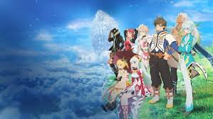 Tales Of Zestiria Crack