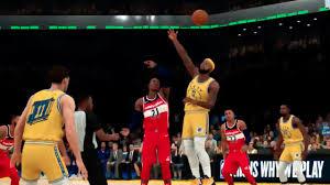 NBA Crack