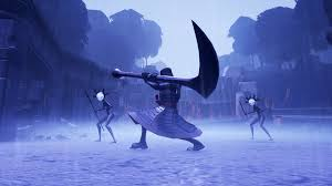 Samurai Jack Battle Through Time Crack