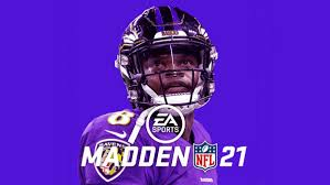 Madden Nfl 21 Crack