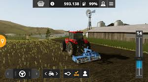 Farming Simulator Crack