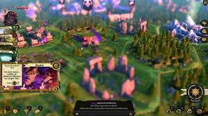 Armello The Dragon Clan Reloaded Crack