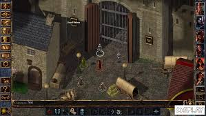 Baldurs Gate Enhanced Crack