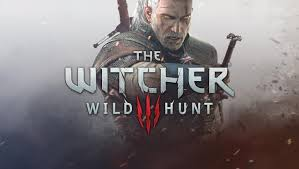 The Witcher Wild Hunt Crack