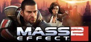 Mass Effect Crack