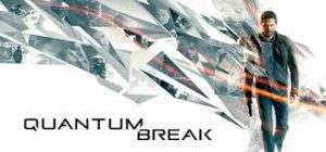 Quantum Break Steam Edition Crack