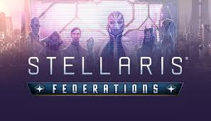 Stellaris Federations Crack