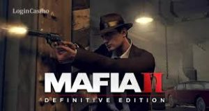 Mafia Crack
