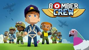 Bomber Crew Crack Crack