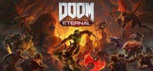 Doom Eternal Codex Crack