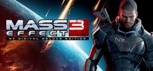 Mass Effect Reloaded Crack