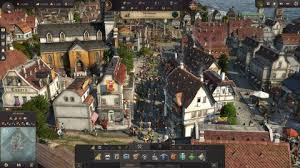 Anno 1800 Digital Crack