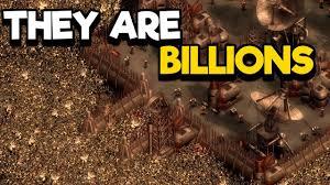 They Are Billions Hoodlum Crack