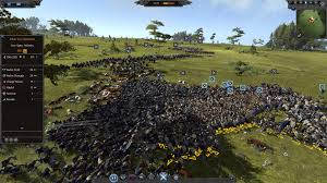 Total War Saga Thrones Crack