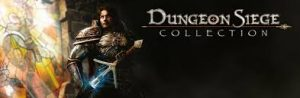 Dungeon Siege Crack