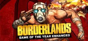 Borderlands Of The Year Enhanced Crack