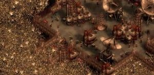 They Are Billions Crack