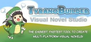 Tyranobuilder Visual Novel Studio Crack