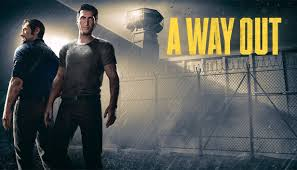 A Way Out Crack