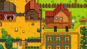 Stardew Valley Gog Crack
