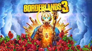Borderlands Crack