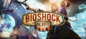 Bioshock Infinite Crack