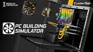 Building Simulator Crack