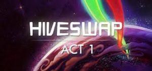 Hiveswap Act Crack