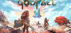 Godfall Codex Crack