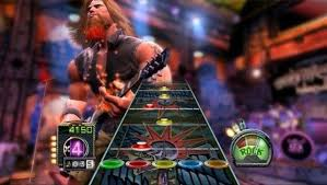 Guitar Hero Crack