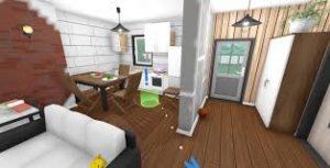 House Flipper VR Crack