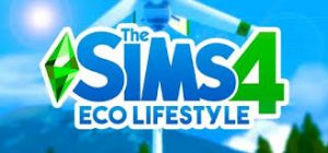 The Sims Eco Lifestyle Codex Crack